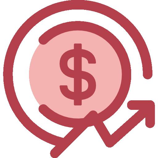 economia-e-finanze