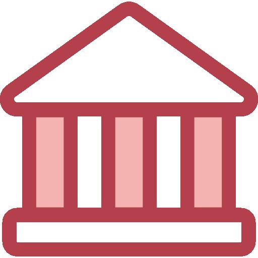 governo-e-settore-pubblico